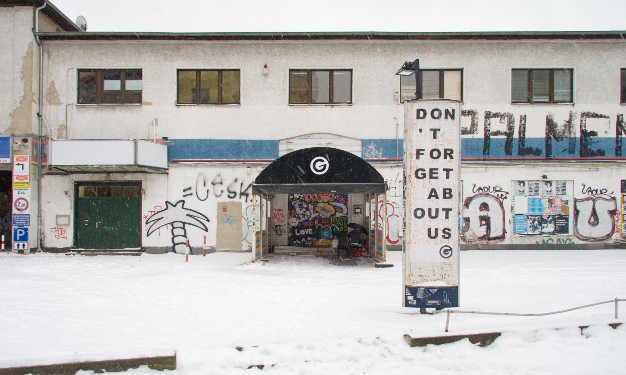 UpStadt e.V. i. G.